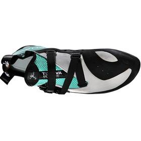 Tenaya Oasi LV Climbing Shoes turquoise